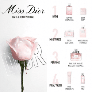 100_miss_dior_ancillaries_10