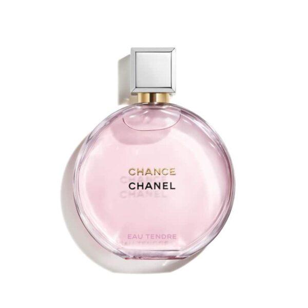Chanel Chance Eau Tendre EDT 150ml 2