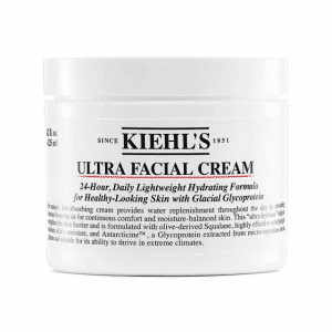 คีลส์ Kiehl's Ultra Facial Cream (1)