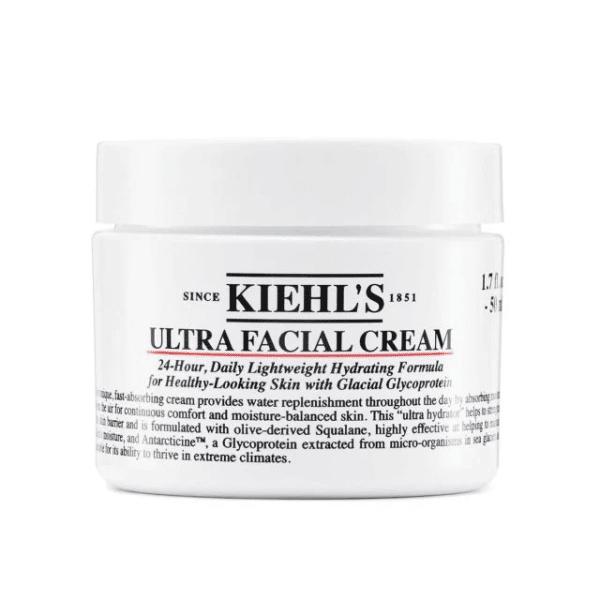 คีลส์ Kiehl's Ultra Facial Cream 50ml