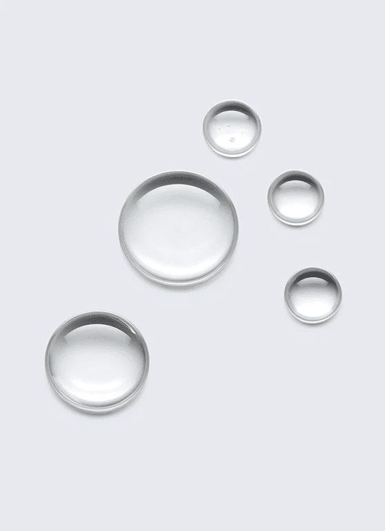 น้ำตบ Estee (5)