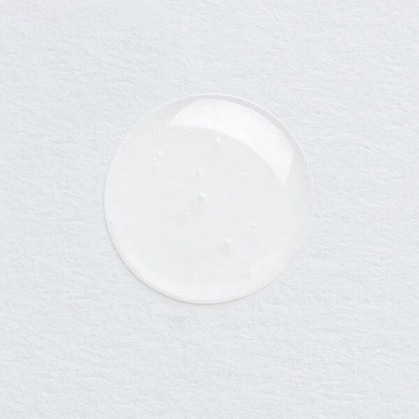 เนื้อครีม Lancome ลังโคม เซรั่ม Genifique Serum 50 ml (1)