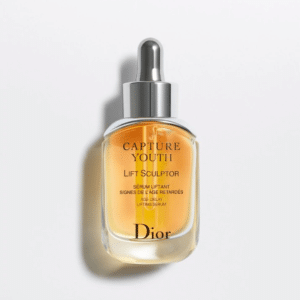 DIOR เซรั่ม CAPTURE YOUTH LIFT SCULPTOR AGE-DELAY LIFTING SERUM - 30ML