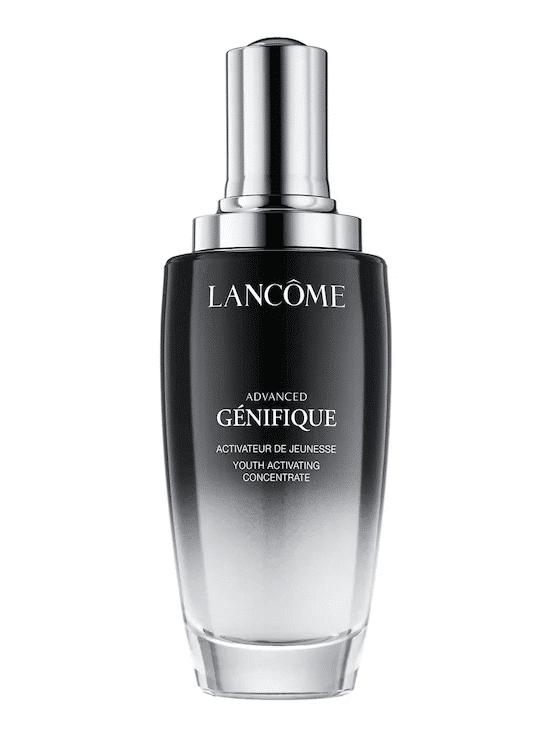 Lancome ลังโคม เซรั่ม Genifique Serum 100 ml (6)