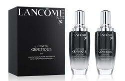 เซ็ท Lancome ลังโคม เซรั่ม Genifique Serum 100 ml (4)
