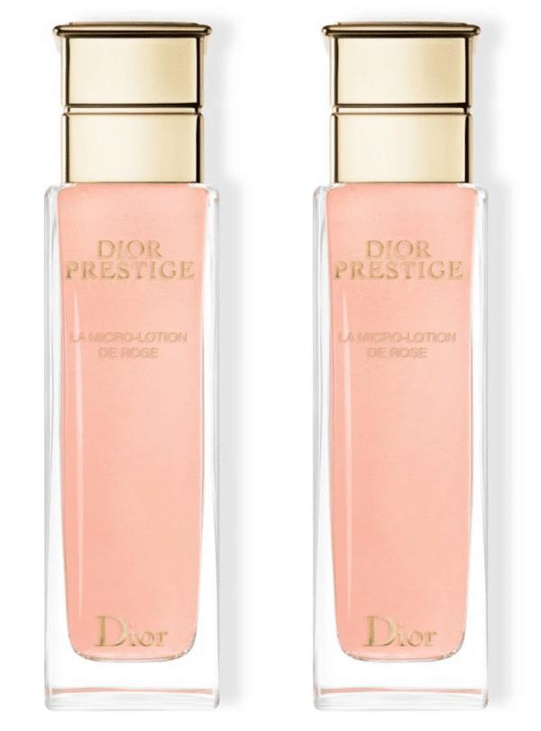 เซ็ทคู่ dior-prestige-micro-lotion-de-rose-150ml (3)
