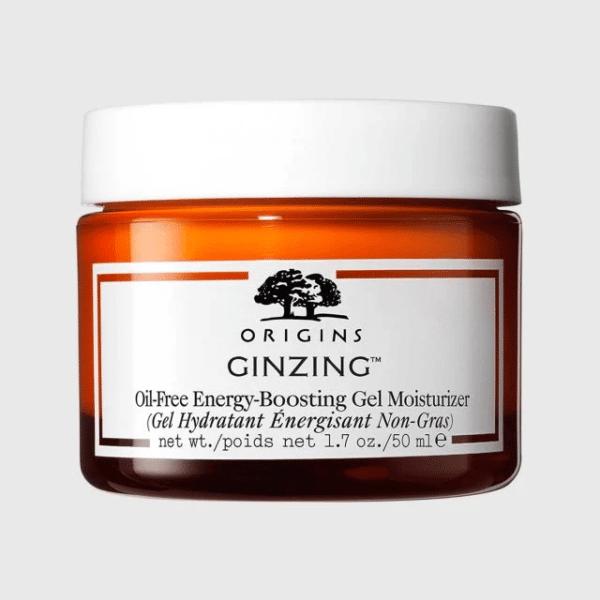 origins มอยซ์เจอไรเซอร์ GinZing™ Oil-Free Energy-Boosting Gel Moisturizer 50ml (4)