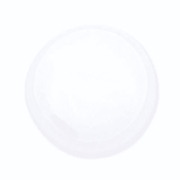 เนื้อน้ำตบ BIOTHERM ไบโอเธิร์ม น้ำตบแพลงตอน Life Plankton™ Essence 125 ml (3)