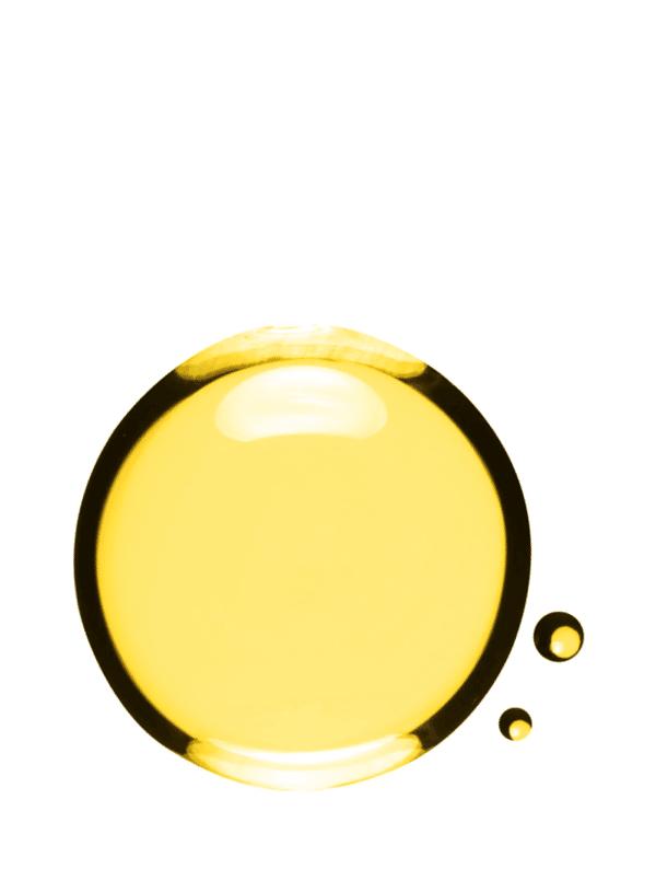 เนื้อออย CLARINS Santal Face Treatment Oil 30ml คาแรง ออยบำรุงหน้า