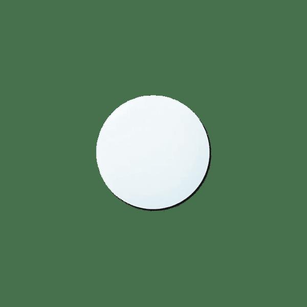 เนื้อครีม La Mer ลาแมร์ คลีนซิ่ง The Cleansing Micellar Water (200ml (4)