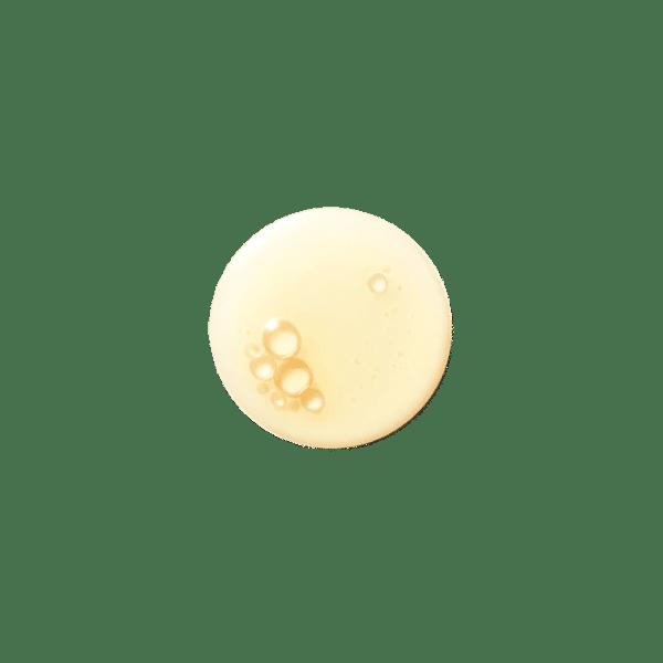 เนื้อออยล์ La Mer ลาแมร์ ออยล์บำรุงผิว The Renewal Oil (30ml (4)
