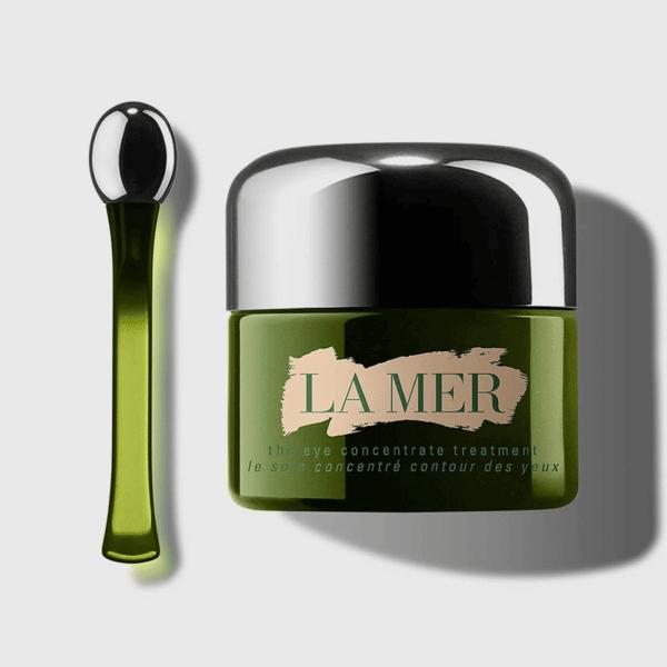 La Mer ลาแมร์ อายครีม The Eye Concentrate 15ml (1)
