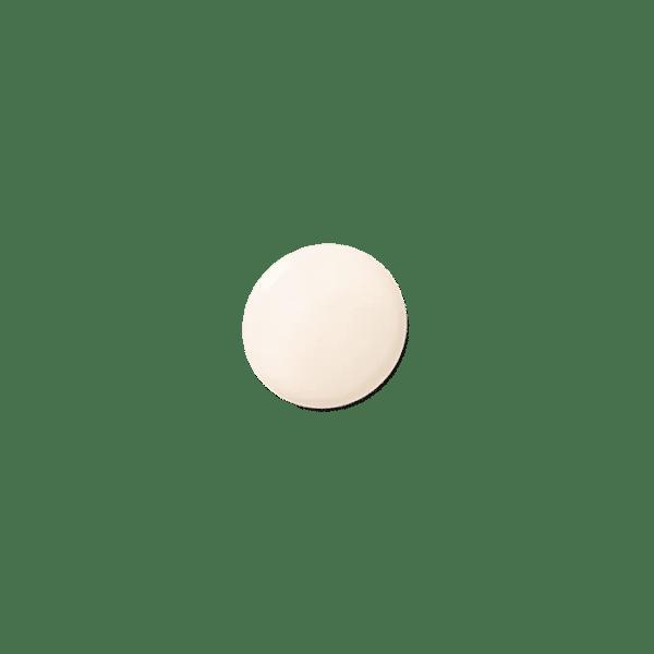 เนื้อเซรั่ม La Mer ลาแมร์ เซรั่มกระชับผิวหน้า The Lifting Contour Serum (30ml (3)