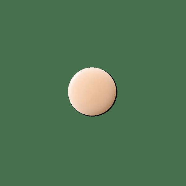 เนื้อเซรั่ม La Mer ลาแมร์ เซรั่ม Genaissance de la Mer™ The Serum Essence (30ml (4)