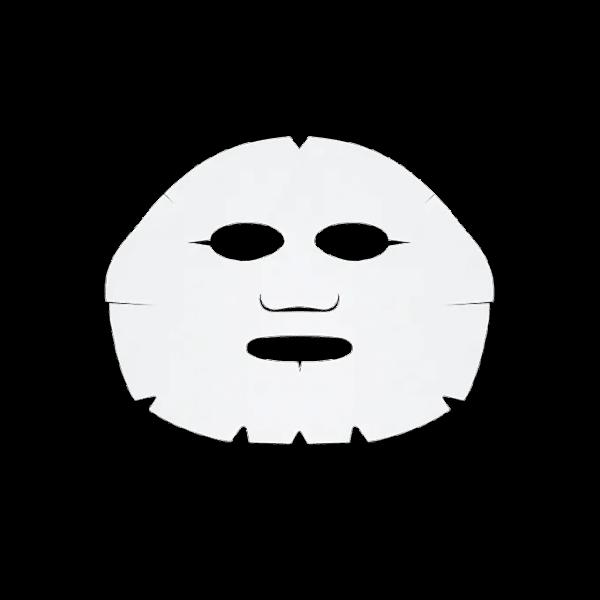 แผ่นมาส์ก La Mer ลาแมร์ แผ่นมาส์กหน้า The Treatment Lotion Hydrating Mask (6 masks) (3)