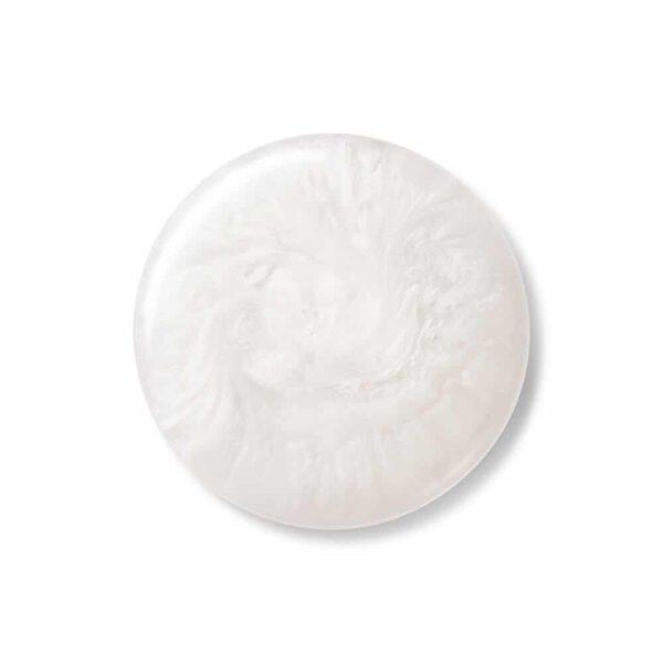 เนื้อครีม SHISEIDO ชิเซโด้ คลีนซิ่งมิลค์ Extra Rich Cleansing Milk 125ml. (สำหรับผิวแห้ง) (2)