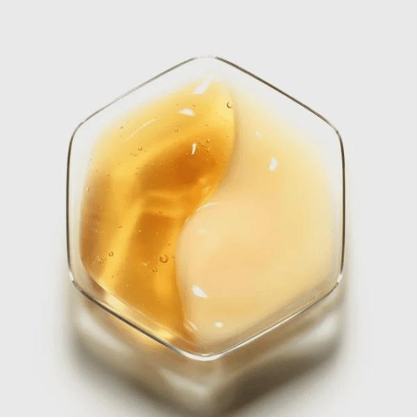 GUERLAIN เกอแลงค์ เซรั่ม Abeille Royale Double R Serum (50ml (1)