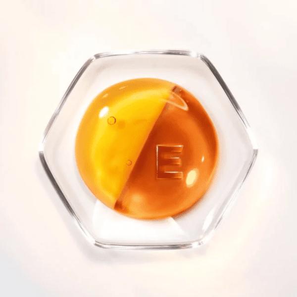 GUERLAIN เกอแลงค์ ไนท์ครีม Abeille Royale Night Cream (50ml (4)