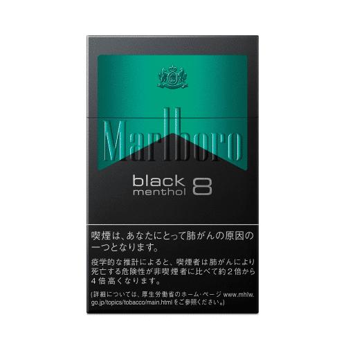 2405300134_MARLBORO BLACK MENTHOL 8 BOX