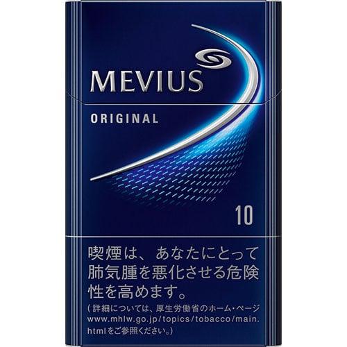 2412600002_MEVIUS ORGINAL 10