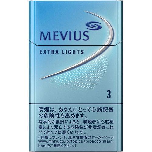 2412600011_MEVIUS EXTRA LIGHTS 3