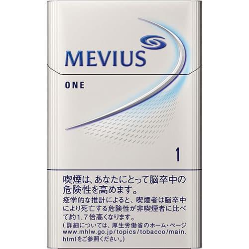2412600014_MEVIUS ONE 1