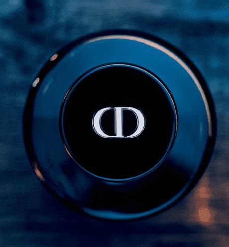 Dior Sauvage EAU DE Pafume (6)