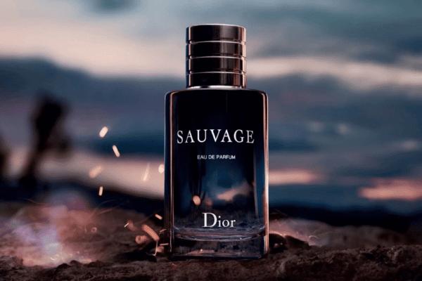 Dior Sauvage EAU DE Pafume (8)