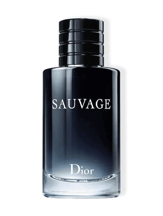 Dior Sauvage Toilet 1