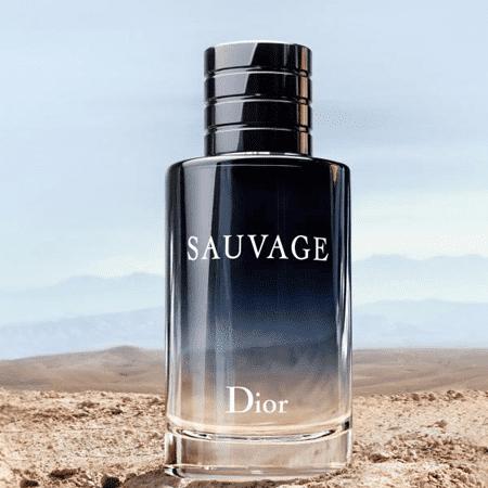 Dior Sauvage Toilet 2
