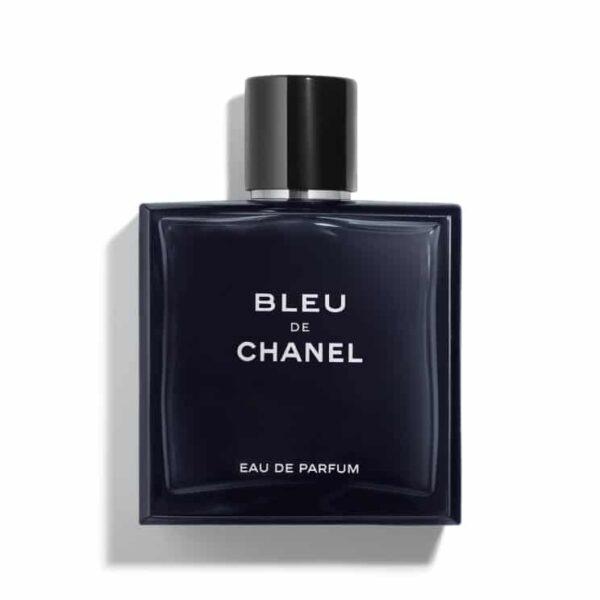 bleu-de-chanel-eau-de-parfum-spray