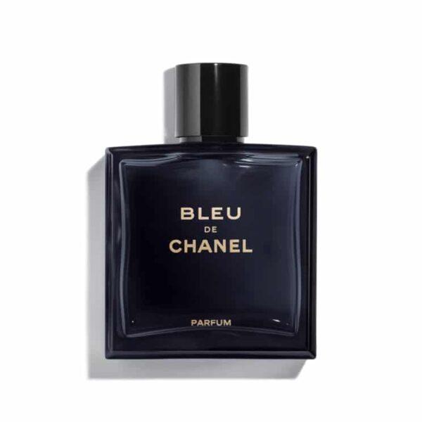 bleu-de-chanel-parfum-spray